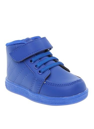 Spor Ayakkabı-Mammaramma